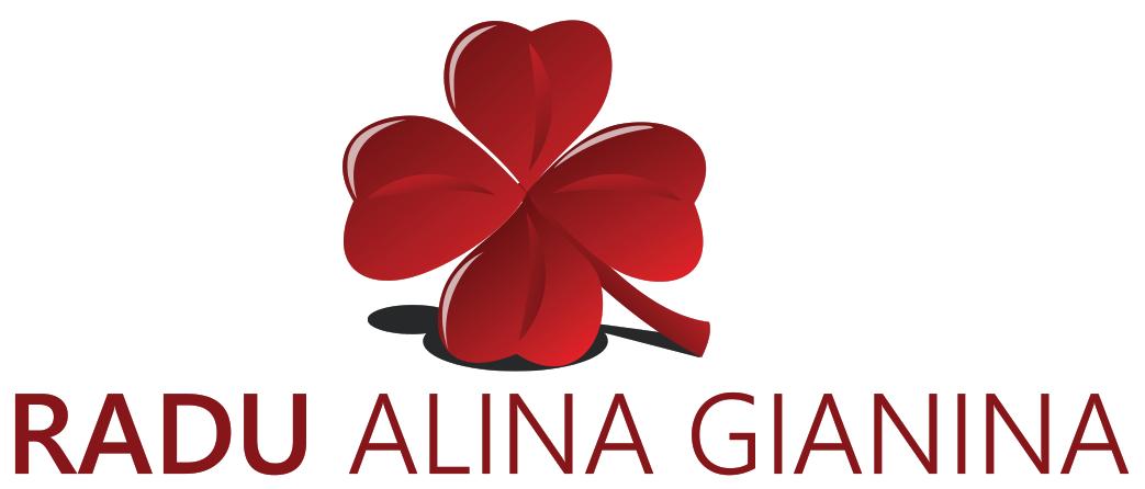 logo-radu-gianina-bckg